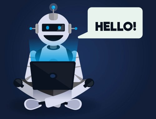 Chatbots and Automated Marketing in 2019
