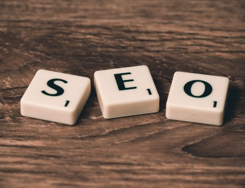 5 FREE WAYS TO IMPROVE SEO RANKING FOR YOUR WEBSITE