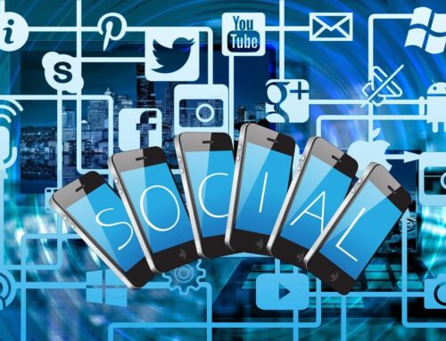SOCIAL MEDIA MARKETING FOR YOUR BUSINESS – tips and tricks